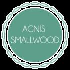 Agnis Smallwood Logo
